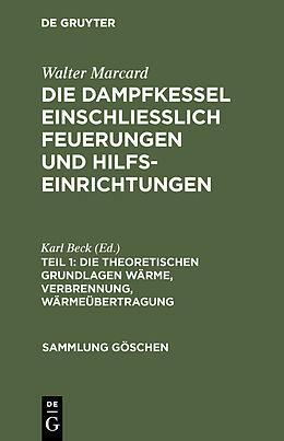 Cover: https://exlibris.azureedge.net/covers/9783/1115/8799/8/9783111587998xl.jpg