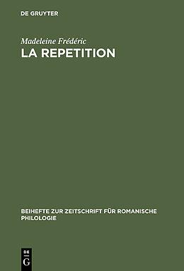 Cover: https://exlibris.azureedge.net/covers/9783/1115/9019/6/9783111590196xl.jpg