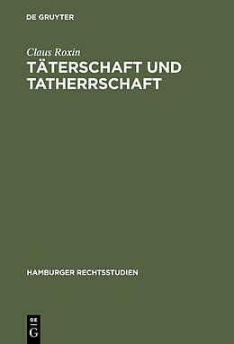 Cover: https://exlibris.azureedge.net/covers/9783/1115/9494/1/9783111594941xl.jpg