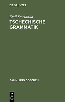 Cover: https://exlibris.azureedge.net/covers/9783/1115/9671/6/9783111596716xl.jpg