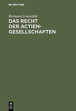 Cover: https://exlibris.azureedge.net/covers/9783/1116/0464/0/9783111604640xl.jpg
