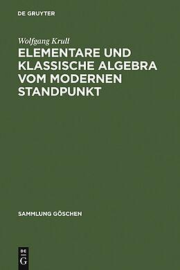 Cover: https://exlibris.azureedge.net/covers/9783/1116/0481/7/9783111604817xl.jpg