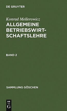 Cover: https://exlibris.azureedge.net/covers/9783/1116/0538/8/9783111605388xl.jpg