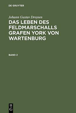 Cover: https://exlibris.azureedge.net/covers/9783/1116/0666/8/9783111606668xl.jpg