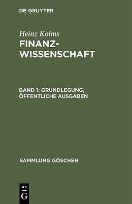 Cover: https://exlibris.azureedge.net/covers/9783/1116/0912/6/9783111609126xl.jpg