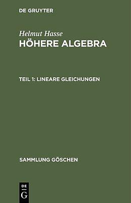 Cover: https://exlibris.azureedge.net/covers/9783/1116/1281/2/9783111612812xl.jpg