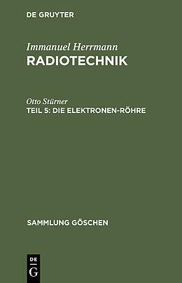 Cover: https://exlibris.azureedge.net/covers/9783/1116/1329/1/9783111613291xl.jpg
