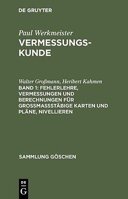 Cover: https://exlibris.azureedge.net/covers/9783/1116/1363/5/9783111613635xl.jpg