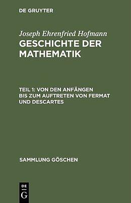 Cover: https://exlibris.azureedge.net/covers/9783/1116/1371/0/9783111613710xl.jpg