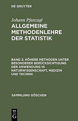 Cover: https://exlibris.azureedge.net/covers/9783/1116/1419/9/9783111614199xl.jpg
