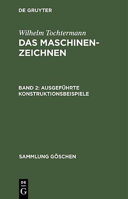 Cover: https://exlibris.azureedge.net/covers/9783/1116/1460/1/9783111614601xl.jpg
