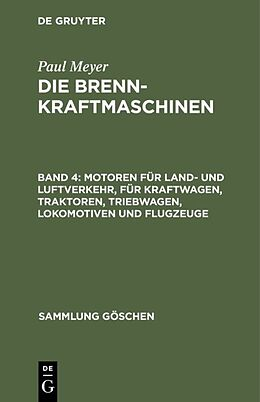 Cover: https://exlibris.azureedge.net/covers/9783/1116/1558/5/9783111615585xl.jpg
