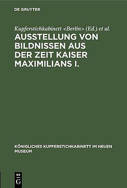 Cover: https://exlibris.azureedge.net/covers/9783/1116/1606/3/9783111616063xl.jpg