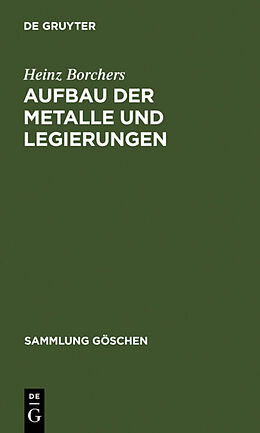 Cover: https://exlibris.azureedge.net/covers/9783/1116/2573/7/9783111625737xl.jpg