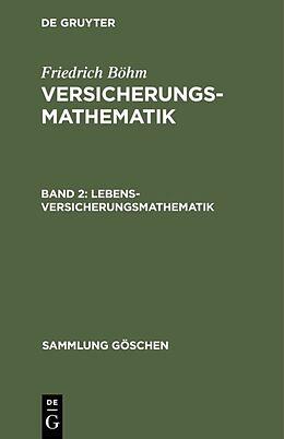 Cover: https://exlibris.azureedge.net/covers/9783/1116/2574/4/9783111625744xl.jpg