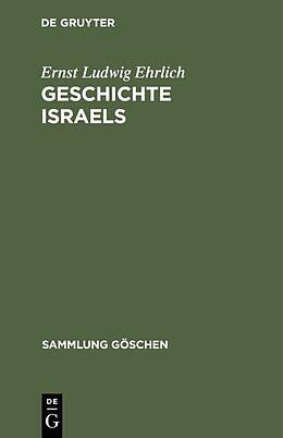 Cover: https://exlibris.azureedge.net/covers/9783/1116/2980/3/9783111629803xl.jpg