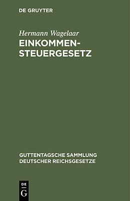 Cover: https://exlibris.azureedge.net/covers/9783/1116/3301/5/9783111633015xl.jpg