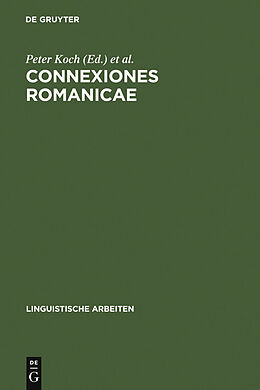 Cover: https://exlibris.azureedge.net/covers/9783/1116/3381/7/9783111633817xl.jpg
