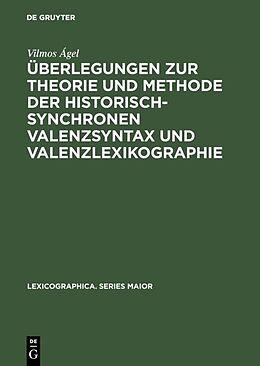 Cover: https://exlibris.azureedge.net/covers/9783/1116/3562/0/9783111635620xl.jpg