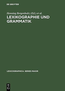 Cover: https://exlibris.azureedge.net/covers/9783/1116/3563/7/9783111635637xl.jpg