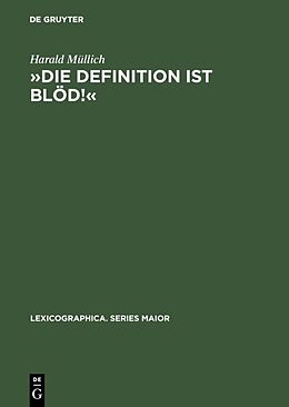 Cover: https://exlibris.azureedge.net/covers/9783/1116/3564/4/9783111635644xl.jpg