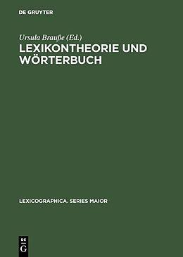 Cover: https://exlibris.azureedge.net/covers/9783/1116/3613/9/9783111636139xl.jpg