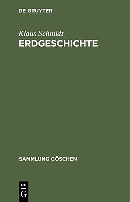 Cover: https://exlibris.azureedge.net/covers/9783/1116/3681/8/9783111636818xl.jpg