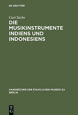 Cover: https://exlibris.azureedge.net/covers/9783/1116/3753/2/9783111637532xl.jpg