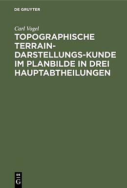 Cover: https://exlibris.azureedge.net/covers/9783/1116/4710/4/9783111647104xl.jpg