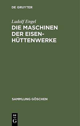 Cover: https://exlibris.azureedge.net/covers/9783/1116/6026/4/9783111660264xl.jpg