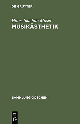 Cover: https://exlibris.azureedge.net/covers/9783/1116/6104/9/9783111661049xl.jpg