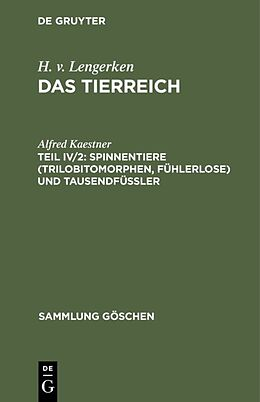 Cover: https://exlibris.azureedge.net/covers/9783/1116/6424/8/9783111664248xl.jpg