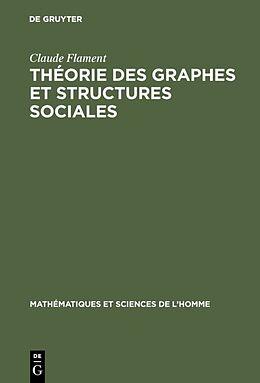Cover: https://exlibris.azureedge.net/covers/9783/1116/7057/7/9783111670577xl.jpg