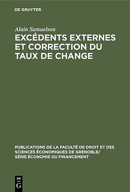 Cover: https://exlibris.azureedge.net/covers/9783/1116/7538/1/9783111675381xl.jpg