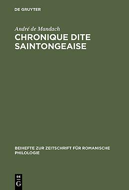 Cover: https://exlibris.azureedge.net/covers/9783/1116/7633/3/9783111676333xl.jpg
