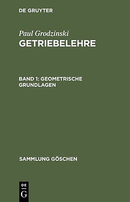 Cover: https://exlibris.azureedge.net/covers/9783/1116/7826/9/9783111678269xl.jpg