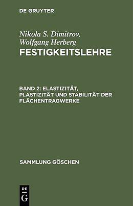 Cover: https://exlibris.azureedge.net/covers/9783/1116/8032/3/9783111680323xl.jpg