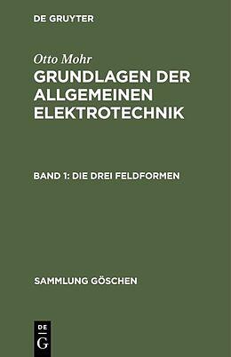 Cover: https://exlibris.azureedge.net/covers/9783/1116/8142/9/9783111681429xl.jpg