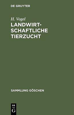 Cover: https://exlibris.azureedge.net/covers/9783/1116/8195/5/9783111681955xl.jpg