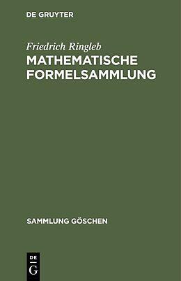 Cover: https://exlibris.azureedge.net/covers/9783/1116/8324/9/9783111683249xl.jpg