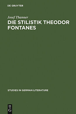 Cover: https://exlibris.azureedge.net/covers/9783/1116/9880/9/9783111698809xl.jpg