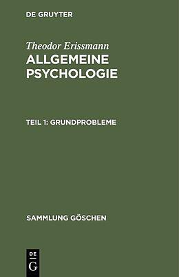 Cover: https://exlibris.azureedge.net/covers/9783/1117/0809/6/9783111708096xl.jpg