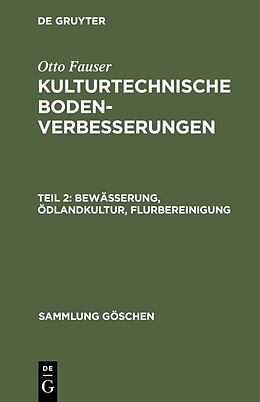 Cover: https://exlibris.azureedge.net/covers/9783/1117/0861/4/9783111708614xl.jpg
