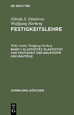 Cover: https://exlibris.azureedge.net/covers/9783/1117/0938/3/9783111709383xl.jpg