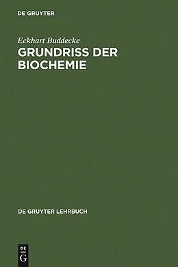 Cover: https://exlibris.azureedge.net/covers/9783/1117/1298/7/9783111712987xl.jpg