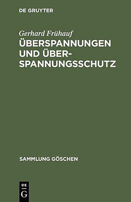 Cover: https://exlibris.azureedge.net/covers/9783/1117/1991/7/9783111719917xl.jpg