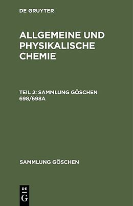 Cover: https://exlibris.azureedge.net/covers/9783/1117/2174/3/9783111721743xl.jpg
