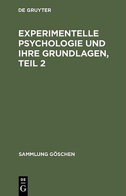 Cover: https://exlibris.azureedge.net/covers/9783/1117/2231/3/9783111722313xl.jpg