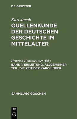 Cover: https://exlibris.azureedge.net/covers/9783/1117/2333/4/9783111723334xl.jpg