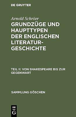 Cover: https://exlibris.azureedge.net/covers/9783/1117/2397/6/9783111723976xl.jpg